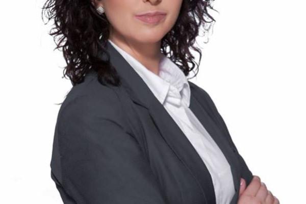 Anna Czoska