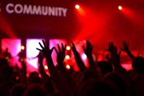 Jak sprawdzić siłę działania – co daje społeczność?