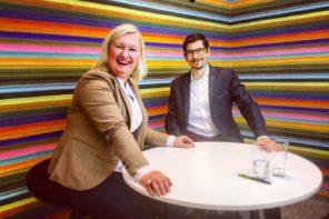 dr Jan Zając – Analiza czyni mistrzem – o wpływie social mediów na rozwój biznesu