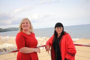 Małgorzata Marczewska: Możesz wybrać dobre, szczęśliwe życie