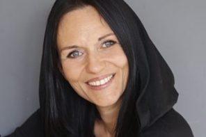 Paula Rattinger: Czas na wartości