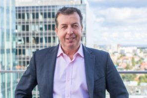 Bob Digen: O skutecznym przywództwie w międzynarodowym biznesie