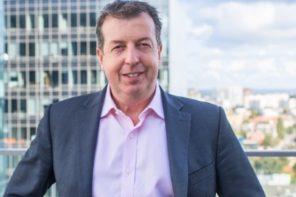 Digen: O skutecznym przywództwie w międzynarodowym biznesie