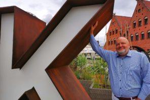Jacek Kotarbiński: Sztuka dialogu jest zawsze kluczem do sukcesu