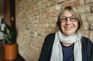 dr Marzena Żylińska: Nowe technologie mogą zmienić model polskiej szkoły