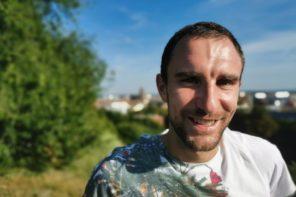 Adam Baranowski: Dobre życie zaczynaj od miłości, pasji i właściwych priorytetów
