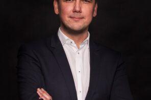 Nowy Świat: Grzegorz Borowski #Infoshare