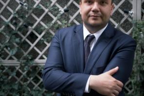 Krzysztof Stachura: Cyfrowy, lepszy świat?