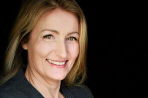 Monika Kaczmarek-Śliwińska: W co grają nowe media?