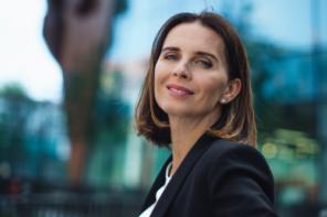 Skorupka-Kaczmarek: Jak zarządzać emocjami w polityce i biznesie
